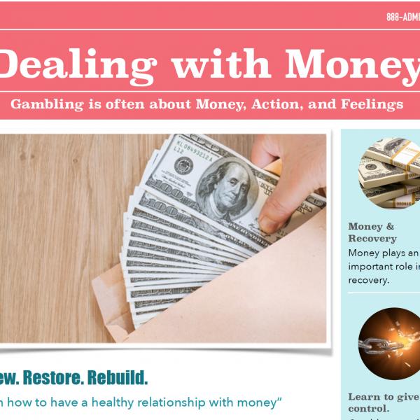 PGAM Financial Debt & Budgeting Tool