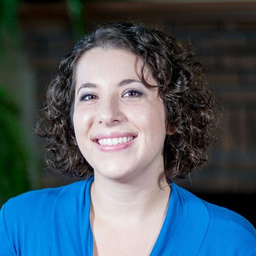 Noelle Selochan